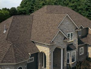 Roofing Expert Memphis