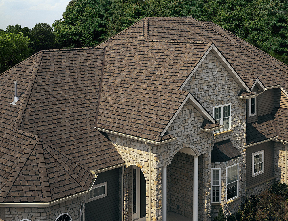 How To Find A Roofing Expert Memphis Roofers Renovate