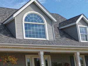 Qualified roofing contractors